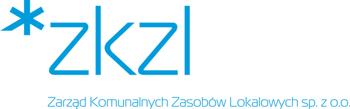 zkzl logo